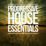 Silk Digital Pres. Progressive House Essentials 02