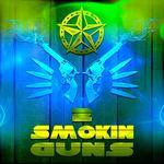2 Smokin Guns