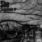 Colosseum EP