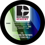 Deepsound Fm Partners Respect Series Vol 2