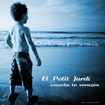 EL PETIT JARDI - Escucha Tu Corazon (Front Cover)