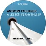 A Lesson In Rhythm
