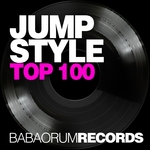 Jumpstyle Top 100 (Babaorum Team)