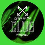 Keys To The Club C Minor