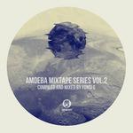Amoeba Mixtape Series Vol 2