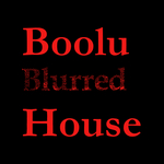 Boolu Blurred House