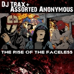 The Rise Of The Faceless