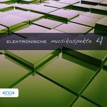Elektronische Musikaspekte Vol 4