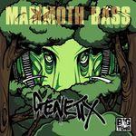 Mammoth Bass