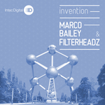 Invention EP