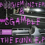 The Funk EP