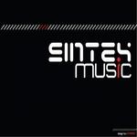 Sintex Music Album