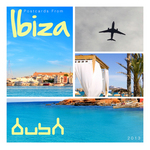 Postcards From Ibiza 2013