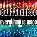 Everything Is Disco