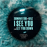 I See You/Let You Down