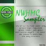 NWHMC Sampler