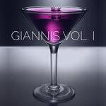 Giannis Vol 1