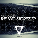 The NYC Stories EP