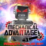 Robot Rave