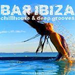 Bar Ibiza: Chillhouse & Deep Grooves