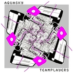 Teamplayers EP (12 Club Remixes)