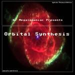 Orbital Synthesis