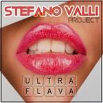Ultra Flava (remixes)