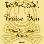 Praise You (Maribou State Remix)
