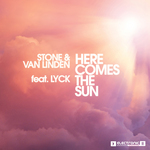 Here Comes The Sun EP