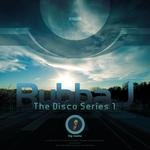 The Disco Series 1