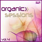 Organic Sessions Vol 4