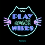Play With Wires