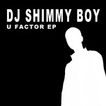 U Factor EP