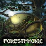 Forestphonic