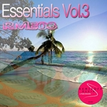 Essentials Vol 3 (Remixoff Mania)