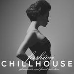 Fashion Chillhouse