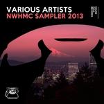 NWHMC Sampler 2013