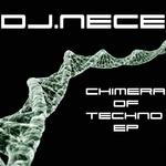 Chimera Of Techno