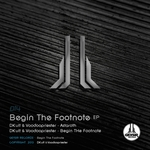Begin The Footnote