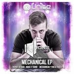 Mechanical EP