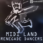 Renegade Dancers