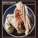 Moscoman EP