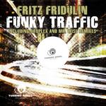 Funky Traffic