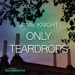 Almighty Presents Only Teardrops