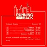 Common EP