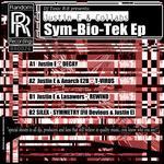Sym-Bio-Tek EP
