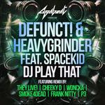 DJ Play That