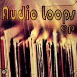 Audio Loops EP