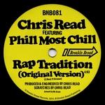 Rap Tradition