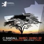 Jambo Jambo EP